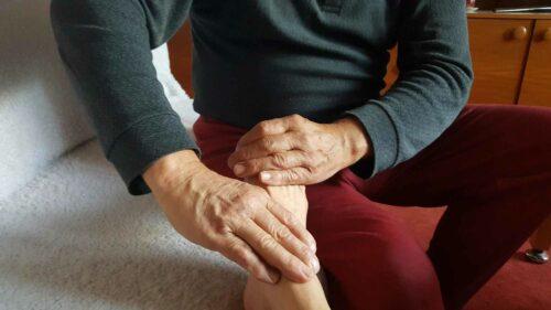 Partnerská masáž photo review