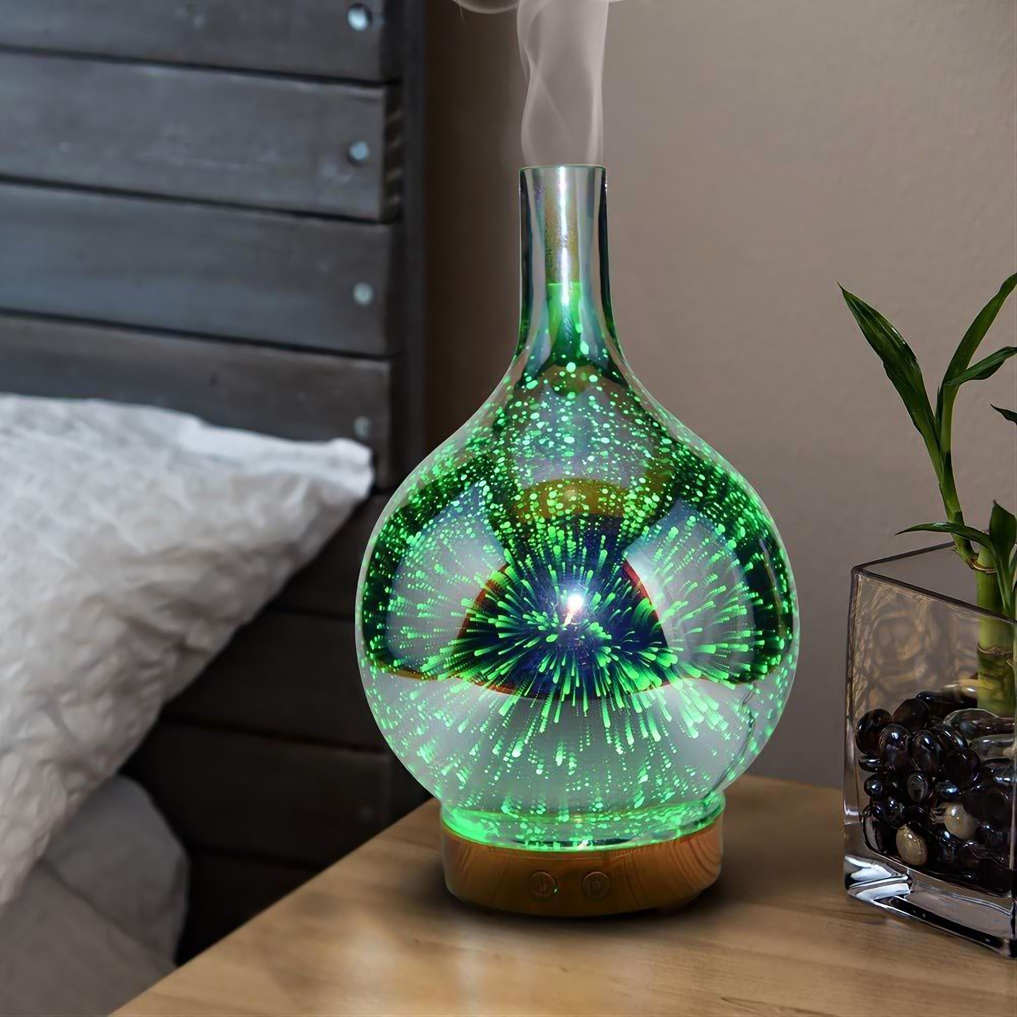upscaler-inspire-uplift-stardust-oil-diffuser-light-wood-stardust-oil-diffuser-13872694558819_1024x1024@2x-2x.jpg