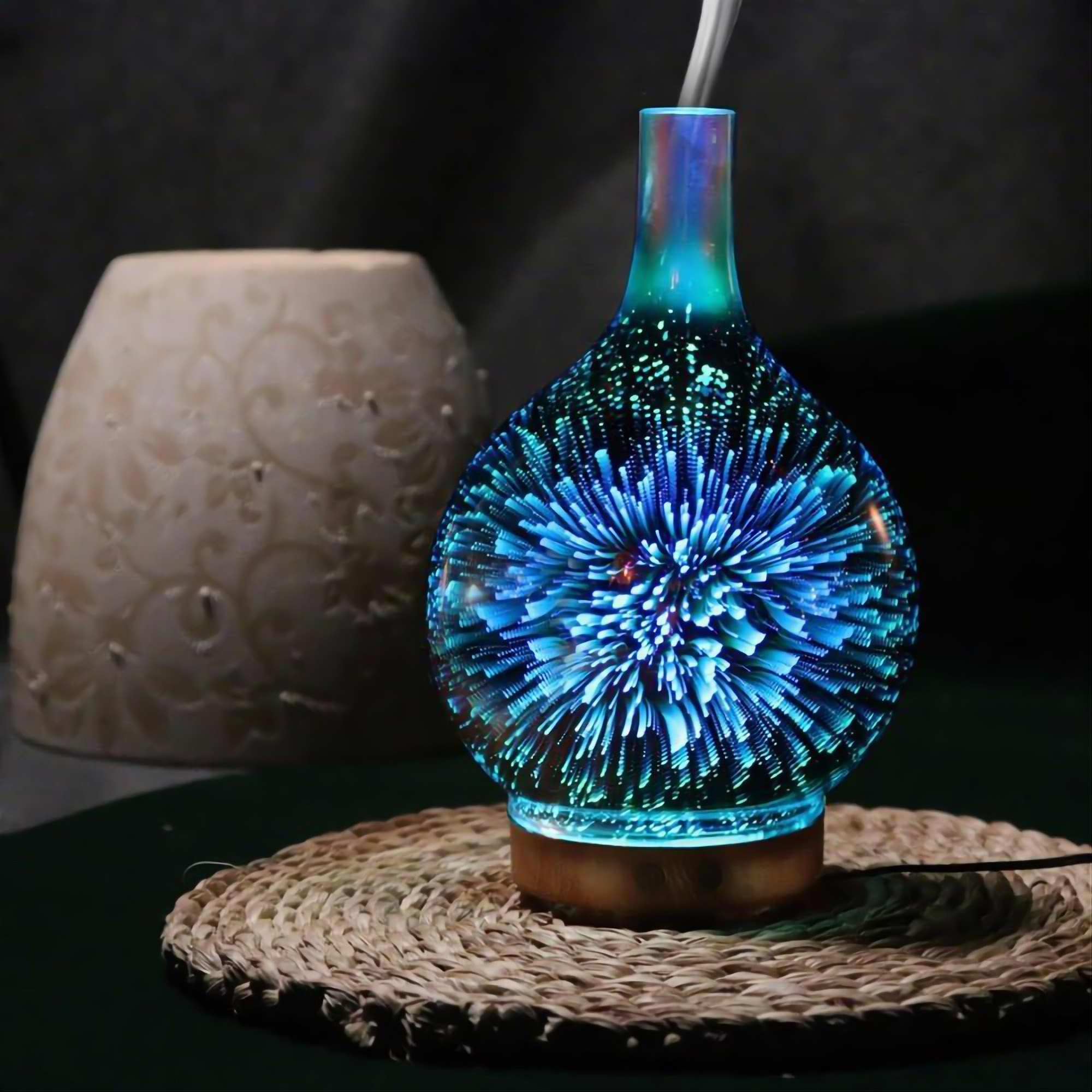 upscaler-inspire-uplift-stardust-oil-diffuser-light-wood-stardust-oil-diffuser-13872696787043_1024x1024@2x-2x.jpg